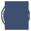 wordpress-logo-blue