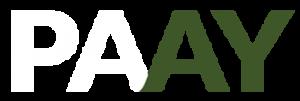 PAAY-logo2