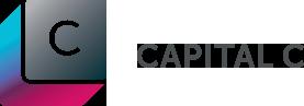 capital-c-logo