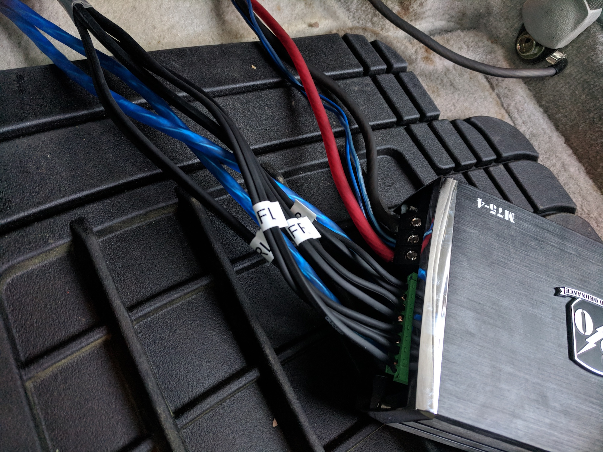 2001 Nissan Maxima Wiring Diagram As Well As 2001 Nissan Maxima Wiring